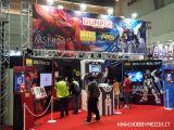 Gundam Strike Freedom RG 1/144 ZGMF X20A - Real Grade