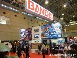 Novità Bandai: Shizuoka Hobby Show - Video modellismo