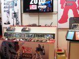 Gundam Real Grade Bandai - Video Modellismo Statico