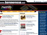 Aeromodellismo: BaroneRosso Day (Nord 2)