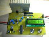 PROGETTO: Batt Power - Costruire un caricabatterie-