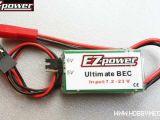 Ultimate BEC regolabile 5-6V della EZ Power - Italtrading