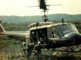 Elicotteri radiocomandati in scala UH-1C Huey e Agusta 109 HeliMax Axe 400