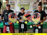 Risultati Benvenuti al Sud 2014 Categoria Buggy 1:8 nitro
