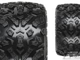 Gomme per monster truck Traxxas Pro-Line Big Joe II 3,8""