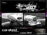 Bittydesign - Nuovo sito online - Modellismo Web by Rabitti