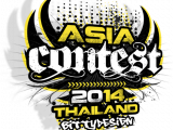 Bitty Design Asia Contest 2014 in Thailandia!