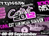 Bittydesign Contest 2012: Competizione buggy 1/8 a scoppio
