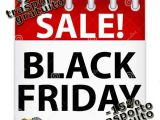 Black Friday in Italia? Ci pensa Electronic Dreams!