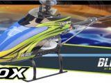 Blade 130X: Video corso di manutenzione e riparazione