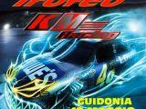 Primo Trofeo KM Racing: Miniautodromo Joseph Racing