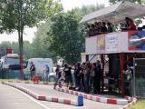Campionato Europeo 2014 Pista 1:8 B OnRoad Bologna