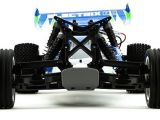 Video ECX Boost 1/10 2WD Buggy RTR - Horizon Hobby