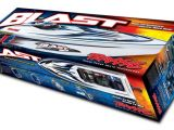 Traxxas Blast race boat - Motoscafo elettrico ready To Run