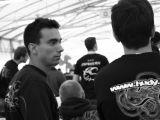 Intervista a Bruno Coelho: Campionato mondiale IFMAR 1/10 TC 2016