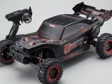 Video del Kyosho Scorpion B-XXL Brushless