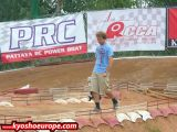 Jared Tebo - IFMAR 1:8 Off Road World Championship 2010