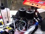 Buggy RC con due motori!!!