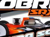Serpent Cobra SRX8: Buggy a scoppio in scala 1/8