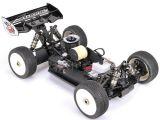 Buggy SWorkz S350 BK1 EVO II Limited Edition 4WD 1:8