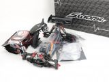 Buggy SWorkz S350 BE1 Pro 1:8 Off-Road EP Combo