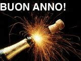 Capodanno 2012: Auguri a tutti i modellisti italiani!!