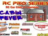 RC PRO Series - Cabin Fever Race - Buggy Rodeo Arena
