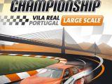 Campionati Europei 1/5 Touring Car in diretta dal Portogallo!