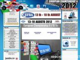 Segui in diretta streaming da Cassino i Campionati europei automodellismo 2012 EFRA A 1/10 TC