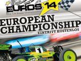 RC Racing TV - S09 - Prima puntata della nuova stagione