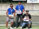 EDT RC Drift War 2011: Risultati della 2a Tappa Campionato