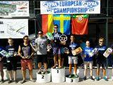 Risultati Campionato Europeo EFRA 2015 TC 1/10 EP