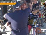 "Campionato Europeo Buggy 1/8 ""B"": Finali in HD"