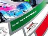 AMSCI 2a Prova Campionato Italiano 1/8 pista