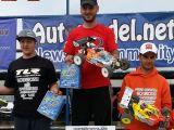 Campionato Italiano Buggy 2013: Prima prova - AMSCI