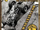 RCMAD4x4x4: Campionato Italiano 2011 di Rock Crawler