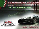 Campionato Italiano Gran Turismo F2, F1, Exp e Super GT