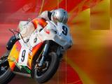 Moto Radiocomandate: BIKE 1:5 WORLD CAMPIONSHIP 2008