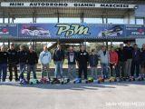Campionato Centro Sud Moto RC 1:5 - Il Reportage