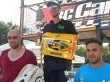 Finale campionato regionale Lazio 1/8 GT AMSCI