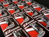 Candele per motori a scoppio: Ezpower standard e turbo serie platino - Italtrading