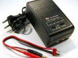 Caricabatterie EZPower Lipo Trigger