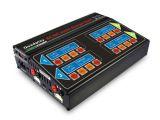 Caricabatterie EVQ6AC Multi 4 EV PEAK - Electronic Dreams