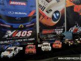Carisma Racing 4XS Buggy 4WD 1/10: Fiera del giocattolo di Norimberga 2015