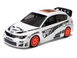 Carrozzeria Subaru WRX STI Global RallyCross - HPI Racing