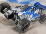 Carson: Stormracer Extreme RTR