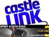 Castle Creations: Agggiornamento software Castle Link