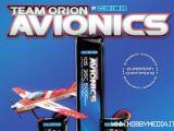 Catalogo Avionics 2011 - Batterie, motori, caricabatterie e accessori per aeromodellismo e elimodellismo