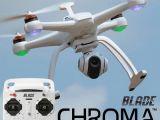 Chroma: il nuovo drone della Blade - Horizon Hobby