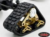 RC4WD Predator Track Video: Cingoli per Axial AX-10